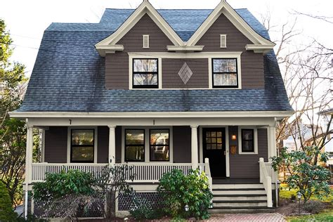 exterior paint colors blue exterior color schemes on