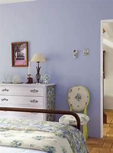 Neon Deco Chambre : lavender and neon green home bedrooms boudoirs pinterest deco planete deco et decos ~ Melissatoandfro.com Idées de Décoration