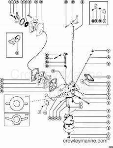 Carburetor Assembly  Complete
