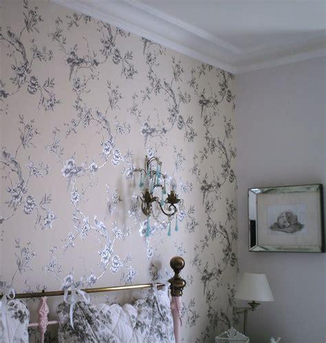 B And Q Bedroom Wallpaper wallpaper b and q wallpapersafari