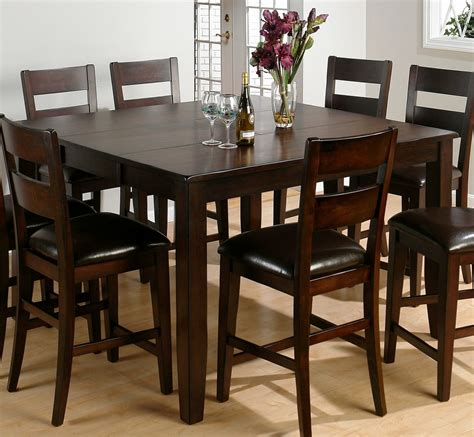 kitchen tables furniture jofran furniture dining chairs dining table sets