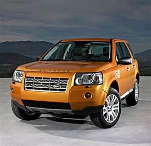 Achat Auto Occasion : land rover occasion achat voiture land rover autos post ~ Accommodationitalianriviera.info Avis de Voitures