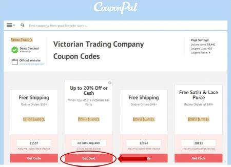 03896 Pos World Coupon by Trading Company Coupon Codes Birthday Express