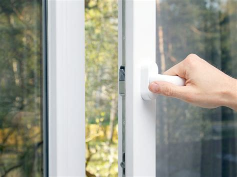 Fehler Vermeiden Beim Fenstereinbau by Fenstereinbau