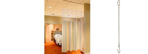 cubicle curtains physiotherapy curtains calgary gicor
