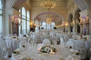 wedding reception venues luxury wedding venue with veneto hotel wedding venue near venice italy
