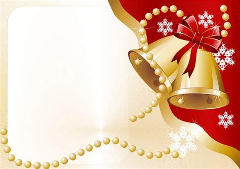 blank christmas cards my blog