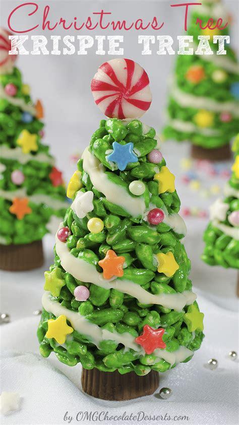 christmas tree crafts  treats  idea room