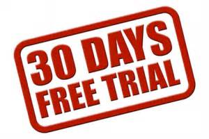 free trial cabwriter