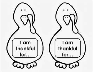 You turkey thanksgiving craft for Thanksgiving turkey template