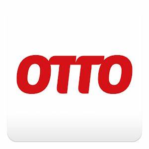 Ok Google Otto De : otto mode fashion shopping android apps auf google play ~ Buech-reservation.com Haus und Dekorationen
