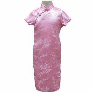 robe chinoise enfant pas cher With robe enfant pas cher