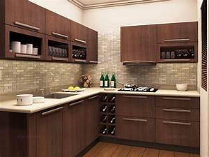 A Quick Guide To Kitchen Cabinet Finishes DesignWud