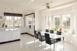 Drutex Fenster Preise : drutex s a kunststofffenster iglo 5 classic ~ Sanjose-hotels-ca.com Haus und Dekorationen