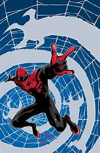 Superior Spider Man by YeshuDave029 on DeviantArt