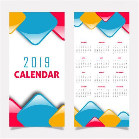 print kalendar kuda