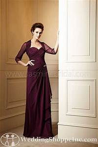Mother of the bride dresses wedding shoppe for Cheap wedding dresses lancaster pa