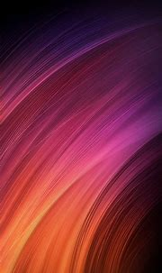 Download Xiaomi Mi A1 Stock Wallpapers | THEMEFOXX