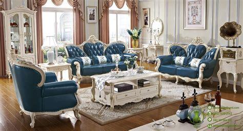 sofa ruang tamu terbaru 2017 desain ruang tamu klasik terbaru 2017 jati pribumi