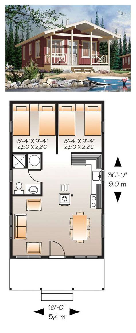 different house plans functional house plans for different types of houses engineering feed