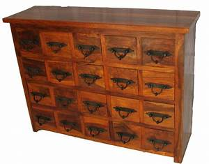 Sideboard 25 Cm Tief : kommode tiefe 35 cm cheap schrank tief tolle kommode cm tiefe carprola for with kommode tiefe ~ Indierocktalk.com Haus und Dekorationen