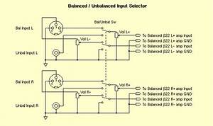 B22 Question  Combined Balanced  Unbalanced Wiring