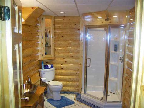 cave bathroom decorating ideas log cabin bathroom ideas top five cave necessities