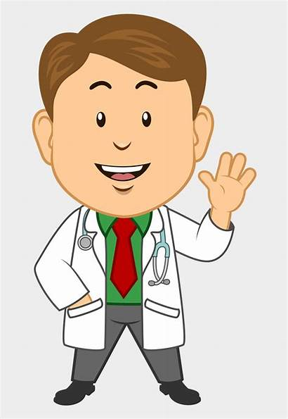 Doctor Clip Clipart Jing Cliparts Fm