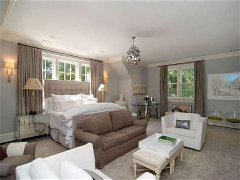 taupe bedroom create taupe bedroom
