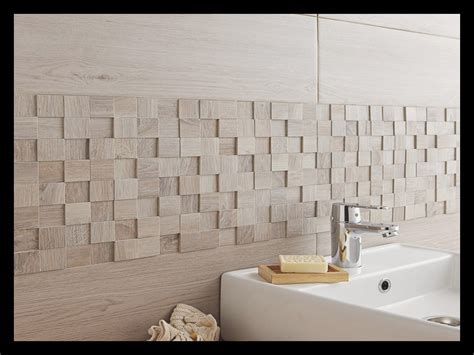 carrelage auto adh if cuisine carrelage adhsif mural salle de bain stunning carrelage