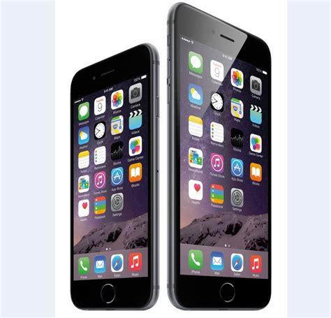 128gb iphone 6 iphone 6 128gb cool stuf papua new guinea cool stuf