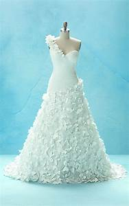 disney inspired wedding dresses wedding and bridal With disney inspired wedding dresses