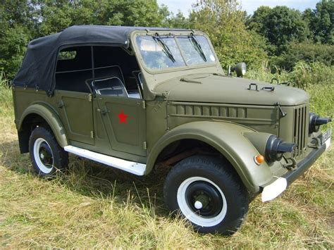 old jeep liberty 14 best ex military vehicles images on pinterest army