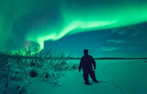 trips to see the northern lights blogger competition win a trip to see the northern lights