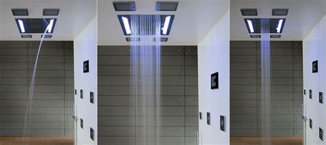 Aqua Sense :: Bathroom Collections :: Products :: GRAFF