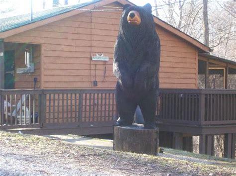 Whistling Woods Cabin Rental