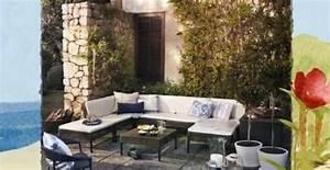 Ikea Meuble Jardin : salon de jardin ikea la r ponse sur excite fr ~ Teatrodelosmanantiales.com Idées de Décoration