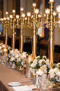 wedding decorations royal york hotel wedding wedding decor toronto a clingen wedding event design