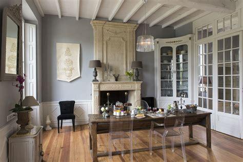 chambre d hote de chartreuse clos marcs une maison d hôtes de charme en blayais maison créative