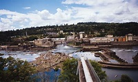 There's a Lot More to Oregon City Than Just Its Heritage ...
