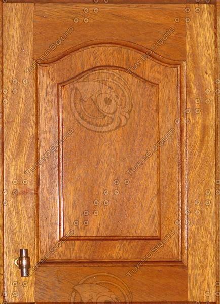 texture  cabinet furniture furnishing