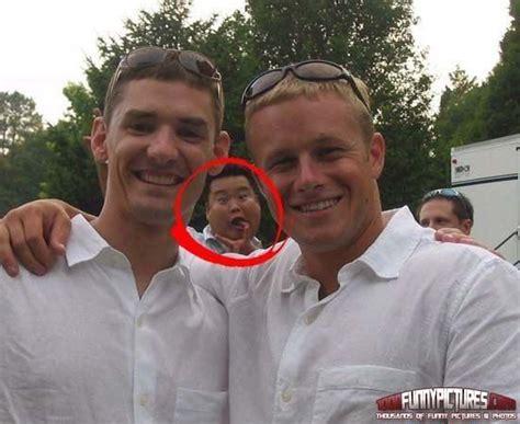 photobomb images  pinterest ha ha funny pics