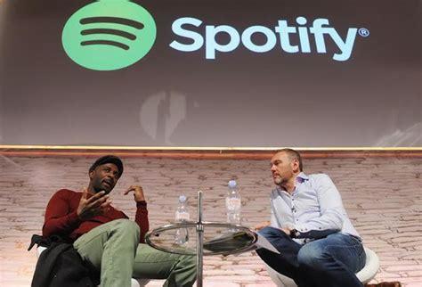 Idris Elba Confirms Glastonbury 2014 Set