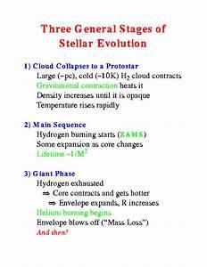Astronomy Class Nov 3