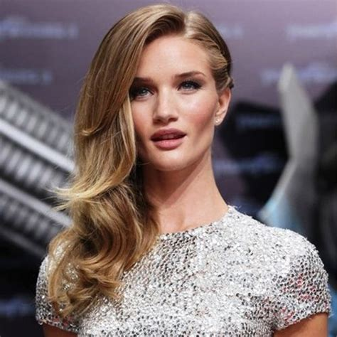 Hairstyles Side by 53 Side Part Hairstyles Worn By
