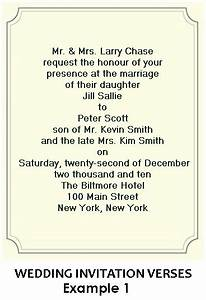 Invitation wording etiquette for Wedding invitation etiquette deceased father groom