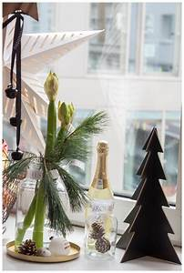 Was Macht Man Mit Amaryllis Nach Der Blüte : weihnachtszeit ist dekozeit blumige weihnachtsdeko ~ Lizthompson.info Haus und Dekorationen