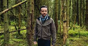 Visit the Y Gwyll/Hinterland locations during a big Welsh ...