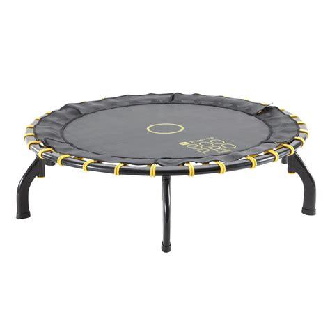 pro trampoline domyos  decathlon