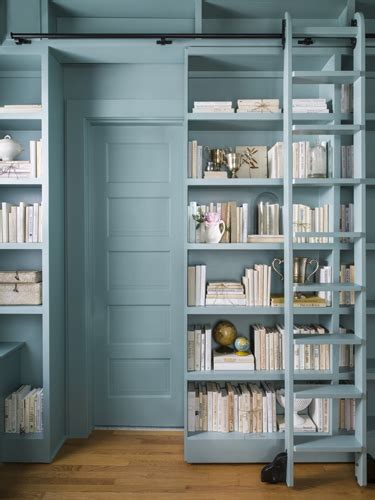 door solutions for tight spaces 17 small space decorating ideas organization for small rooms